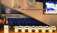3 Day International Allama Muhammad Iqbal Conference