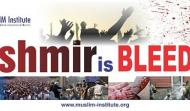 Rally Solidarity with Kashmiris