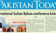 Pakistan Today March 21, 2013