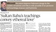 The Express Tribune March 22, 2013
