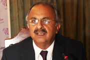 Abdul-Qayyum