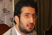 Sultan-Ahmad-Ali