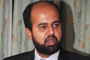 Usman-Hassan
