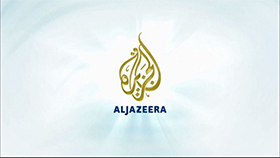 Al Jazeera News Report on Solidarity Event with Martyrs of Christchurch